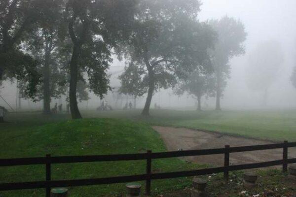golf-klub-beograd-memorijal-knez-pavle-2010-106