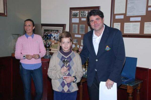 golf-klub-beograd-memorijal-knez-pavle-2010-107
