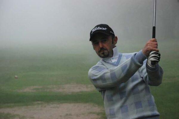 golf-klub-beograd-memorijal-knez-pavle-2010-110