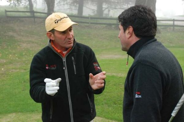 golf-klub-beograd-memorijal-knez-pavle-2010-111