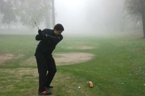 golf-klub-beograd-memorijal-knez-pavle-2010-112