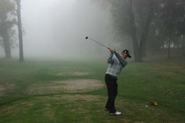 golf-klub-beograd-memorijal-knez-pavle-2010-114