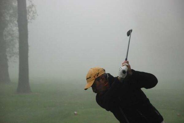 golf-klub-beograd-memorijal-knez-pavle-2010-115