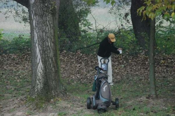 golf-klub-beograd-memorijal-knez-pavle-2010-116