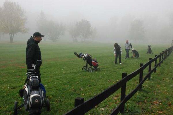 golf-klub-beograd-memorijal-knez-pavle-2010-117