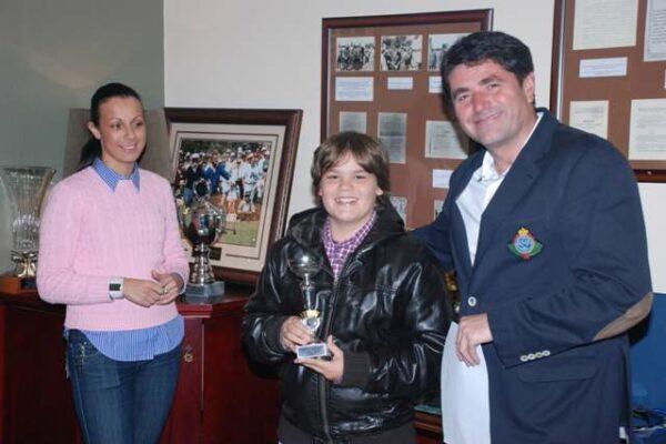 golf-klub-beograd-memorijal-knez-pavle-2010-118