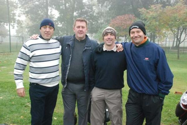 golf-klub-beograd-memorijal-knez-pavle-2010-119