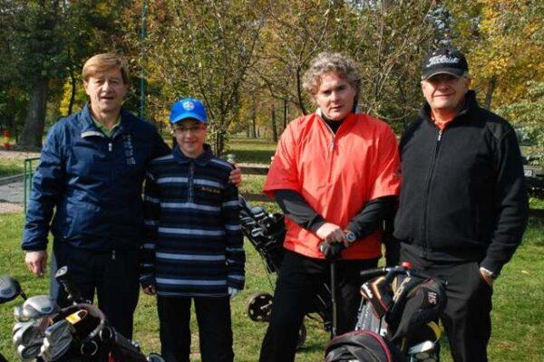 golf-klub-beograd-memorijal-knez-pavle-2010-12
