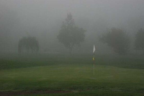 golf-klub-beograd-memorijal-knez-pavle-2010-120