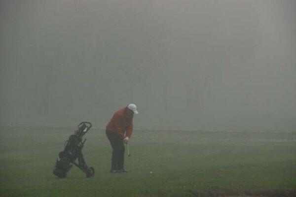 golf-klub-beograd-memorijal-knez-pavle-2010-121