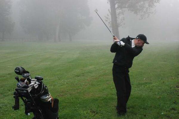 golf-klub-beograd-memorijal-knez-pavle-2010-122