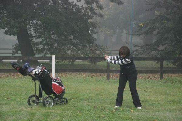 golf-klub-beograd-memorijal-knez-pavle-2010-123