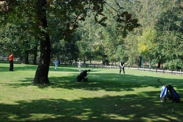 golf-klub-beograd-memorijal-knez-pavle-2010-124