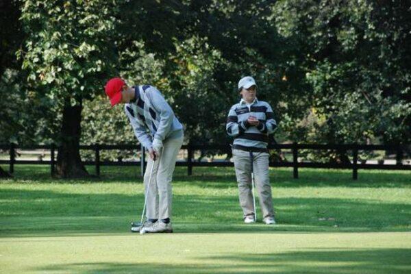 golf-klub-beograd-memorijal-knez-pavle-2010-125