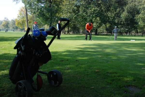 golf-klub-beograd-memorijal-knez-pavle-2010-126