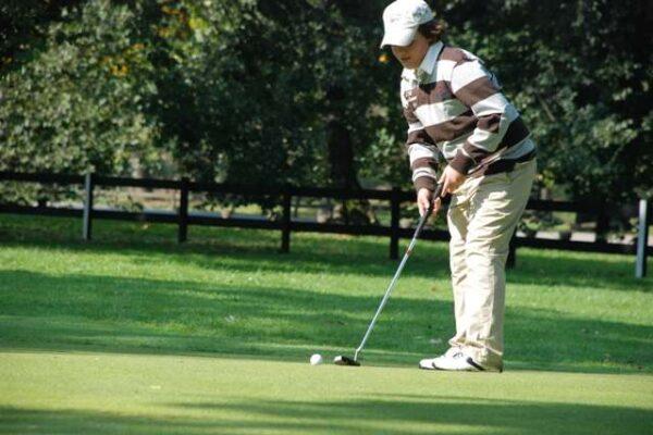 golf-klub-beograd-memorijal-knez-pavle-2010-127