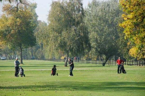 golf-klub-beograd-memorijal-knez-pavle-2010-128