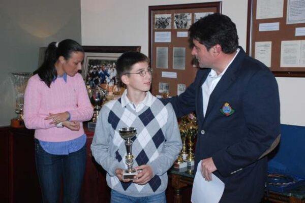 golf-klub-beograd-memorijal-knez-pavle-2010-129