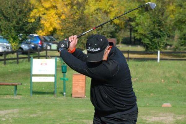golf-klub-beograd-memorijal-knez-pavle-2010-13