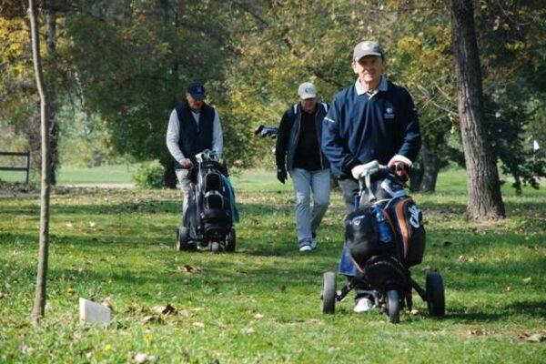 golf-klub-beograd-memorijal-knez-pavle-2010-131