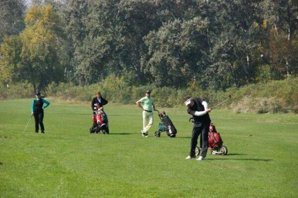 golf-klub-beograd-memorijal-knez-pavle-2010-132