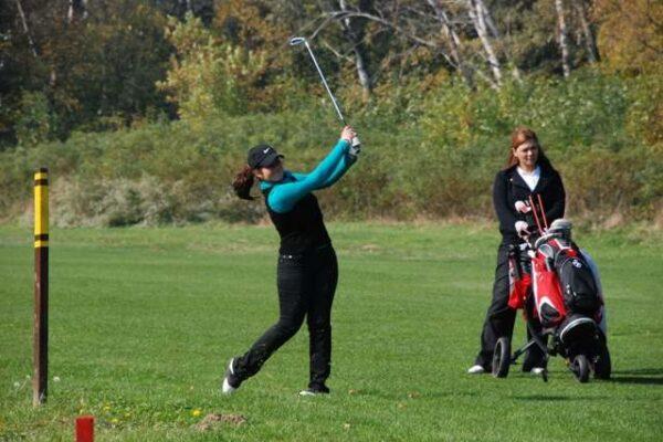 golf-klub-beograd-memorijal-knez-pavle-2010-133