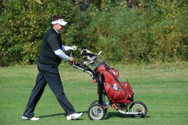 golf-klub-beograd-memorijal-knez-pavle-2010-136