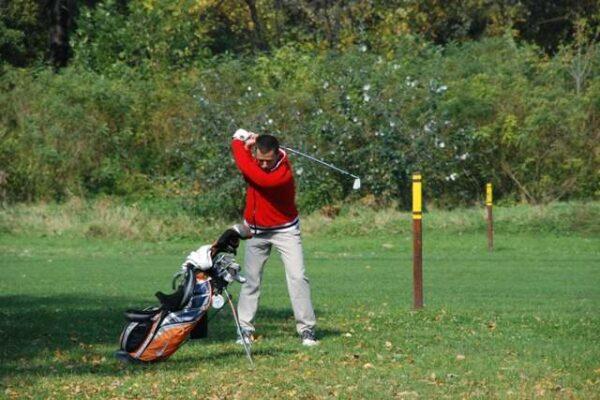 golf-klub-beograd-memorijal-knez-pavle-2010-138