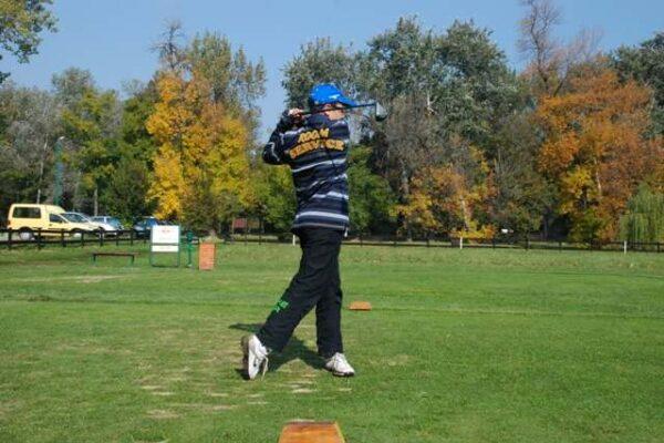 golf-klub-beograd-memorijal-knez-pavle-2010-14