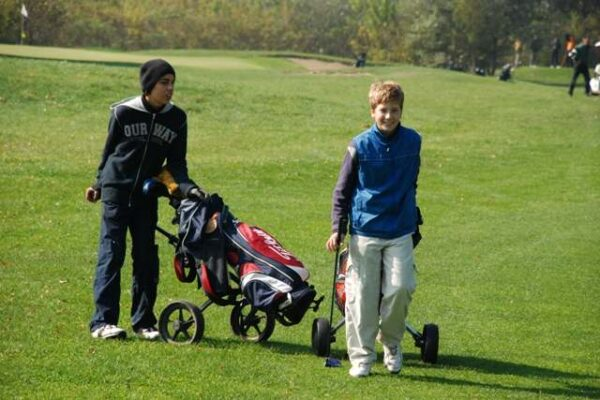 golf-klub-beograd-memorijal-knez-pavle-2010-141