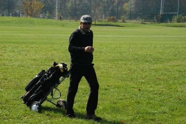 golf-klub-beograd-memorijal-knez-pavle-2010-142