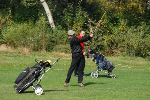 golf-klub-beograd-memorijal-knez-pavle-2010-144