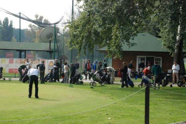 golf-klub-beograd-memorijal-knez-pavle-2010-146