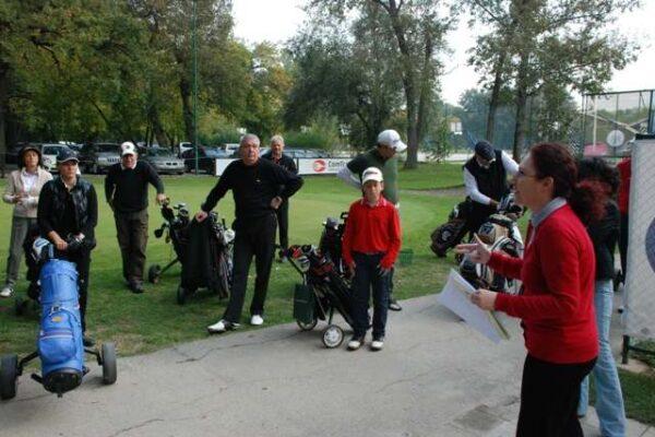 golf-klub-beograd-memorijal-knez-pavle-2010-149