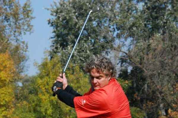 golf-klub-beograd-memorijal-knez-pavle-2010-15