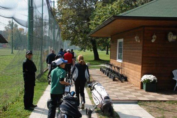 golf-klub-beograd-memorijal-knez-pavle-2010-150