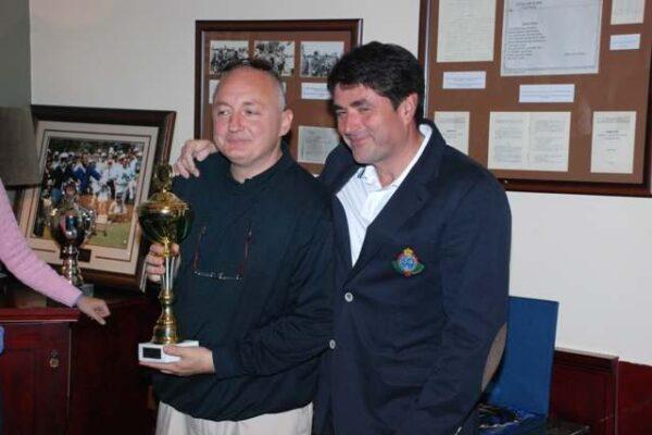 golf-klub-beograd-memorijal-knez-pavle-2010-151