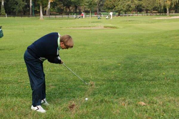 golf-klub-beograd-memorijal-knez-pavle-2010-153