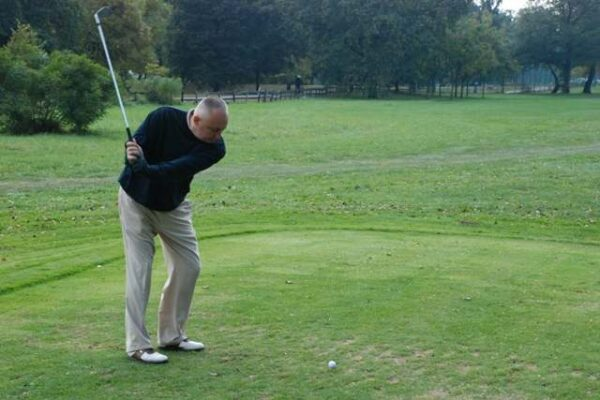 golf-klub-beograd-memorijal-knez-pavle-2010-154