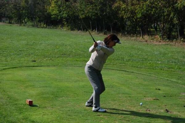 golf-klub-beograd-memorijal-knez-pavle-2010-155