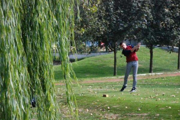 golf-klub-beograd-memorijal-knez-pavle-2010-156