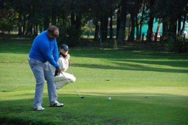 golf-klub-beograd-memorijal-knez-pavle-2010-159