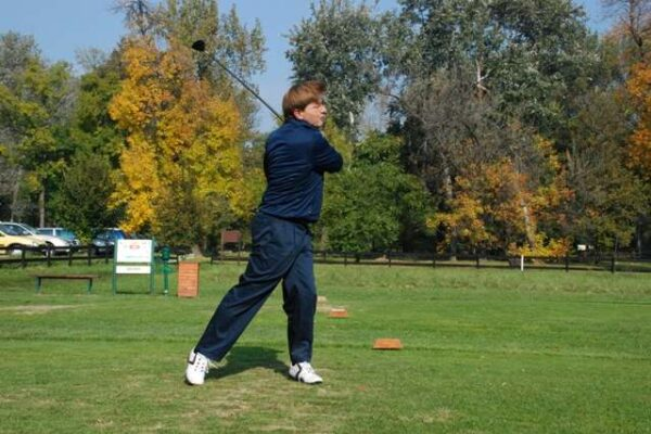 golf-klub-beograd-memorijal-knez-pavle-2010-16