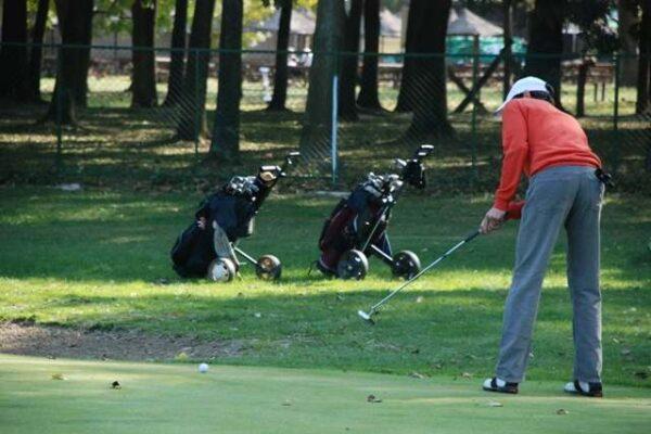 golf-klub-beograd-memorijal-knez-pavle-2010-160