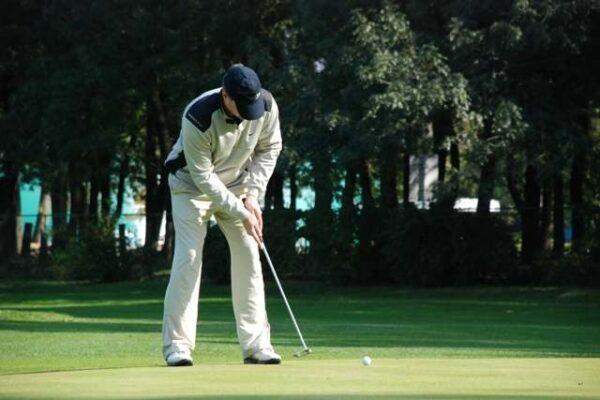 golf-klub-beograd-memorijal-knez-pavle-2010-161