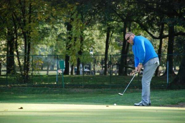 golf-klub-beograd-memorijal-knez-pavle-2010-164
