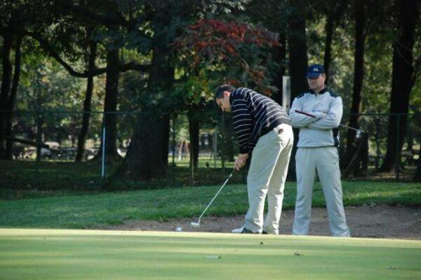 golf-klub-beograd-memorijal-knez-pavle-2010-165