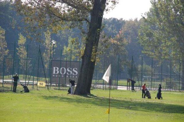 golf-klub-beograd-memorijal-knez-pavle-2010-167