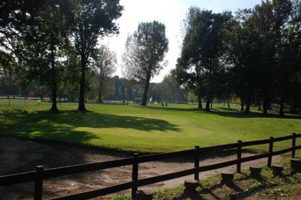 golf-klub-beograd-memorijal-knez-pavle-2010-168