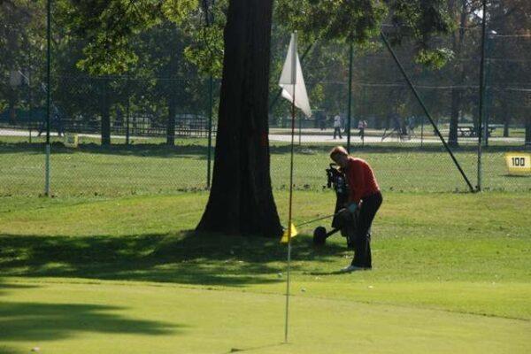 golf-klub-beograd-memorijal-knez-pavle-2010-169